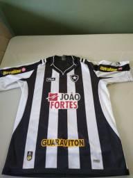 Camisa original do Botafogo