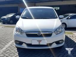 Grand Siena ATTRACTIVE 1.4 FLEX 2013