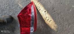 Lanterna Corolla 2016
