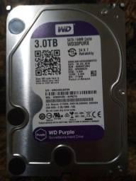 HD interno 3.0 TB