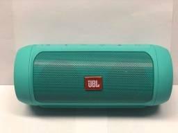 Caixinha de Som Wireless Portátil Charge Mini