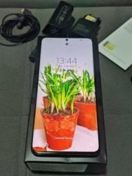 Samsung Galaxy S20 Plus - Completo