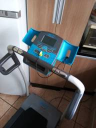 Esteira Elétrica Caloi ACT CLE 30 ***Suporta até 120kg***