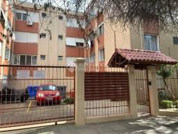 Apartamento à venda com 1 dormitórios em Vila ipiranga, Porto alegre cod:300582
