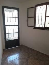 Quitinete - Duplex na Taquara R$35.000,00