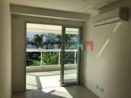 Apartamento para alugar com 2 dormitórios cod:RCAP20312