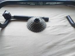 kit bike speed