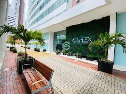 Título do anúncio: Apartamento com 2 dormitórios à venda, 69 m² por R$ 520.000 - Altiplano - João Pessoa/PB