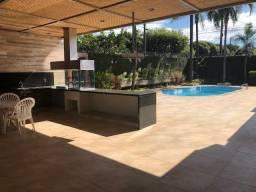 Casa Residencial - CA0774 - Icaray