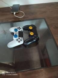 Controle PS4 original