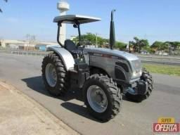 Trator Agrale 5085 4x4 ano 08