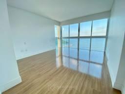 Apartamento de Frente para o Mar em Balneário Camboriú com 3 Suites