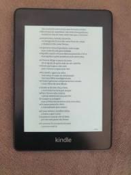 Kindle Paperwhite 32 GB - Agora à prova d´água<br><br>Estado de novo