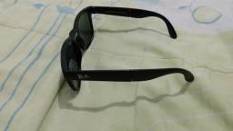 Óculos de sol Rayban original Transformer