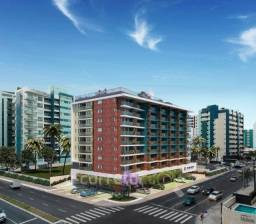 COD 1? 128 Apartamento 2 Quartos, com 62 m2 no Tambaú