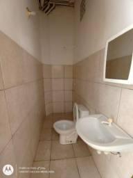 Vendo condomínio de 06 apartamentos em Caucaia.