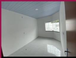 Casa com 3 Dormitórios Em via Pública Na Redenção