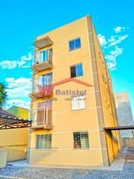 Apartamento à venda,? Rua Marrocos nº306 ? Alto da Cruz ||| ? Colombo/PR