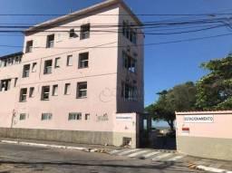 Prédio para locação e venda no bairro de Imbetiba, Macaé/RJ.