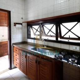 Casa com 3 dormitórios, sendo 1 suíte à venda, 125 m² por R$ 660.000 - Mundaí - Porto Segu