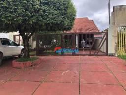 Casa com 4 dormitórios à venda, 390 m² por R$ 700.000,00 - São Cristóvão - Porto Velho/RO