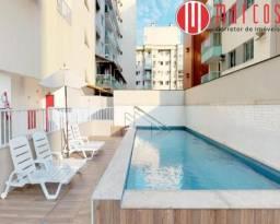 Apartamentos 03 Quartos com Suíte - Edifício Nero D´avola - Jardim Camburi - Vitória/ES.
