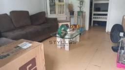 Casa à venda com 2 dormitórios em Cachambi, Rio de janeiro cod:M71371