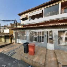 Apartamento à venda em Coelho da rocha, São joão de meriti cod:7f1f073d16f