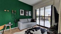 Apartamento à venda com 2 dormitórios cod:AP1399_IM
