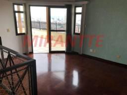 Apartamento à venda com 4 dormitórios em Consolação, Rio claro cod:354133