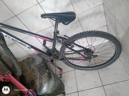 Bike os peneus zero