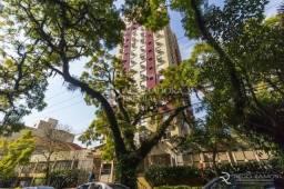 Apartamento à venda com 2 dormitórios em Floresta, Porto alegre cod:297553