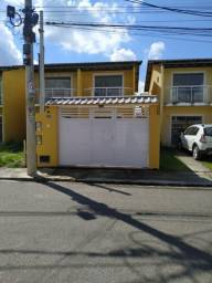 Alugo Casa no Condomínio Village do Ypê Amarelo