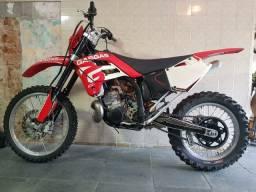 GasGas 250 EC 06