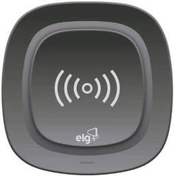 Carregador Wireless - Wq1Bk - Elg