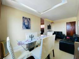 Residencial Ipanema: Apartamento 75m² 2 Quartos 1 Vg São Brás