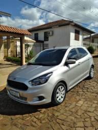 Ford Ká SE 1.0