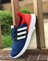 Tenis adidas ultra boots 20