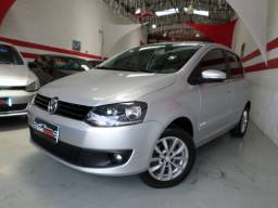 Vw Fox 1.6 Highline GII Flex 2014