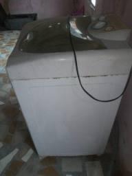 Maquina de Lavar Consul