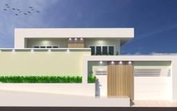 Título do anúncio: Fazemos construção de casa + terreno ou apenas a casa