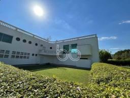 Itu - Casa de Condomínio - Condomínio Fazenda Vila Real