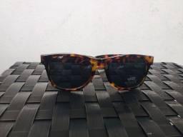 Óculos importado Vans
