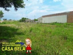 Venha comprar seu terreno na Praia - Casa Bela