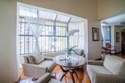 Apartamento 4 suítes, 270,00m2, R$ 1.100.000 à venda
