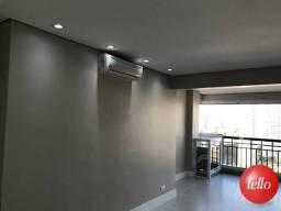 Apartamento para alugar com 2 dormitórios em Vila romana, São paulo cod:227392