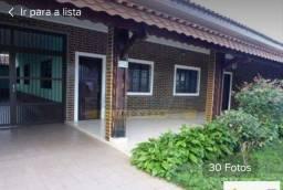 JT- CARTA DE CRÉDITO PARA CASA EM VACARIA-RS