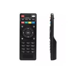 Controle Tv Box 4k Mx9 Tx3 Tx9 MXQ Pro Tx2Mini