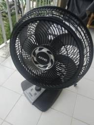 Ventilador Arno Silence Force 40cm