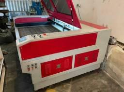 Máquina de laser workspecial